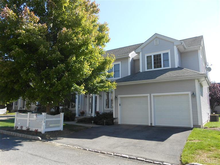 Rental Homes for Rent, ListingId:25403416, location: 113 Eden Ct White Plains 10603