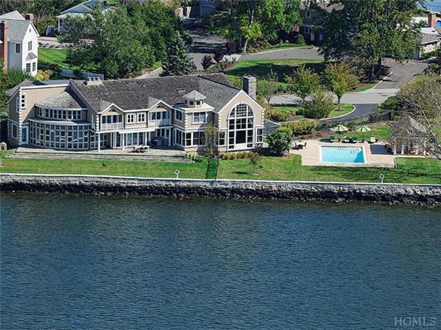 Real Estate for Sale, ListingId: 25523863, Mamaroneck,NY10543