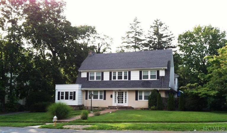 Rental Homes for Rent, ListingId:25436804, location: 54 Broadview Ave New Rochelle 10804