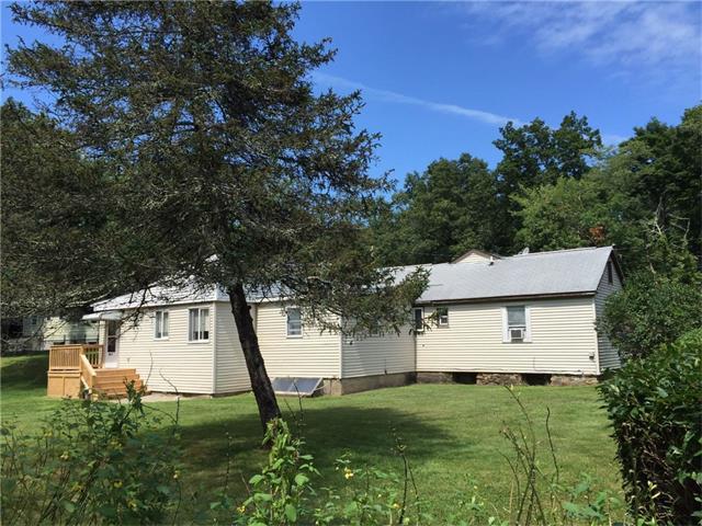 Real Estate for Sale, ListingId: 25445065, Wingdale,NY12594