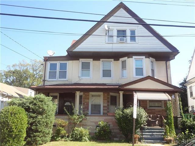 Real Estate for Sale, ListingId: 25967720, Mt Vernon, NY  10553