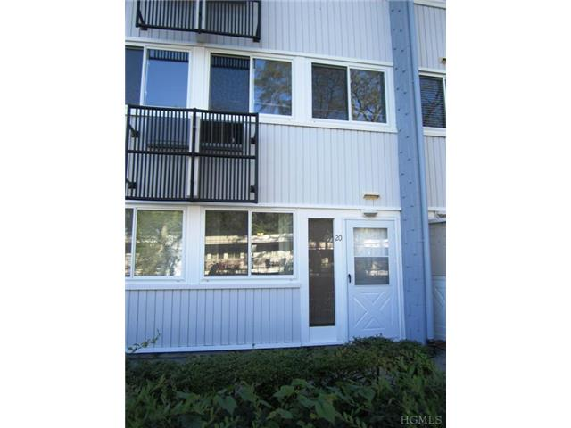 4 Wyndover Woods Ln # UNIT: 20, White Plains, NY 10603