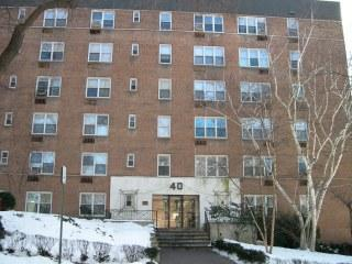 Rental Homes for Rent, ListingId:25452557, location: 40 Barker Ave White Plains 10601