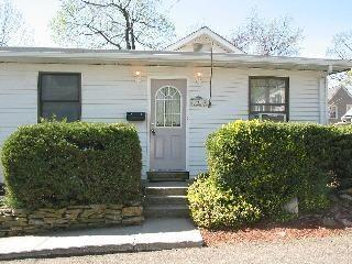 Rental Homes for Rent, ListingId:25452578, location: 4 Ridgeland Terr Rye 10580