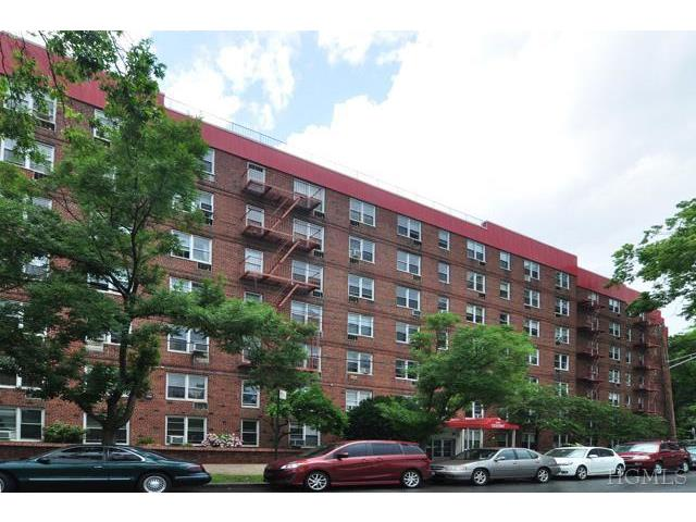 Rental Homes for Rent, ListingId:25452563, location: 3363 Sedgwick Bronx 10463