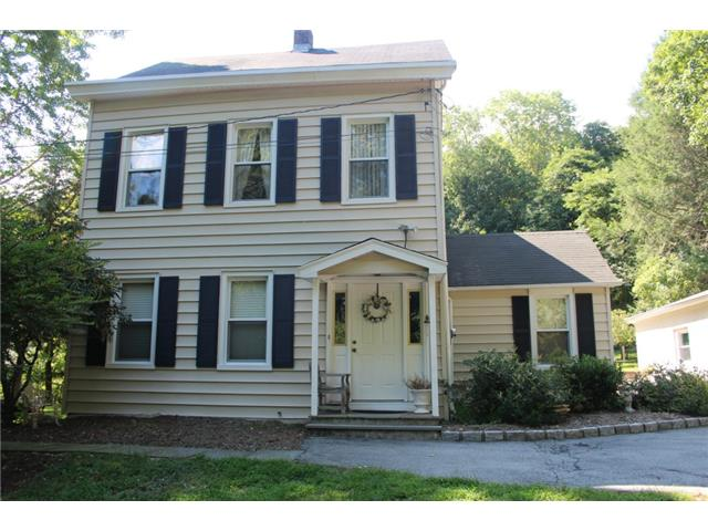 Real Estate for Sale, ListingId: 25537000, Ossining, NY  10562