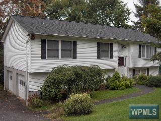 Rental Homes for Rent, ListingId:25504390, location: 797 Hartsdale Rd White Plains 10607