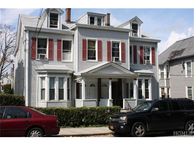 Real Estate for Sale, ListingId: 25532217, Ossining, NY  10562
