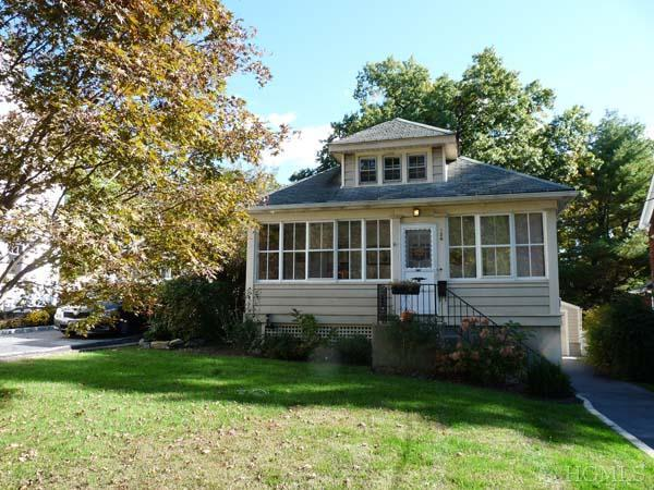 Rental Homes for Rent, ListingId:25532219, location: 120 High St Hastings On Hudson 10706