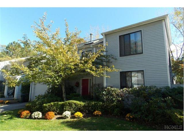 2 Brookwood Rd # UNIT:, New Rochelle, NY 10804
