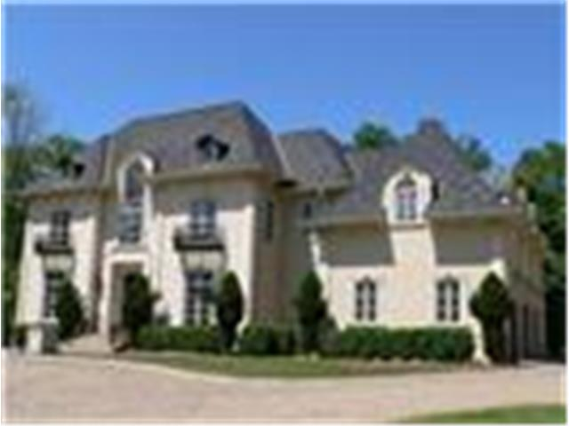 Real Estate for Sale, ListingId: 25574822, White Plains,NY10607