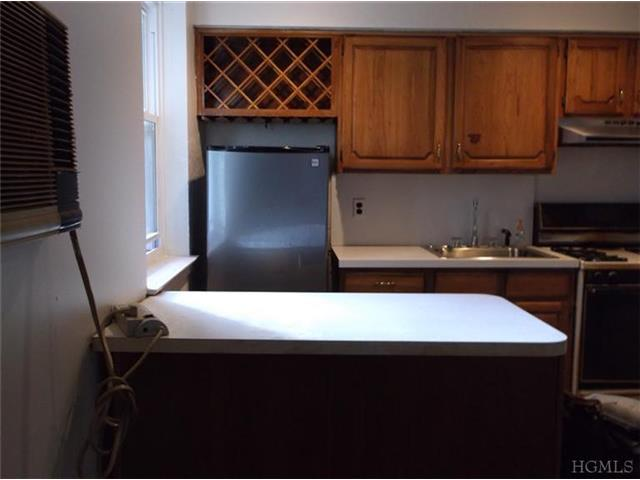 Rental Homes for Rent, ListingId:25601642, location: 1538 Rhinelander Ave Bronx 10461