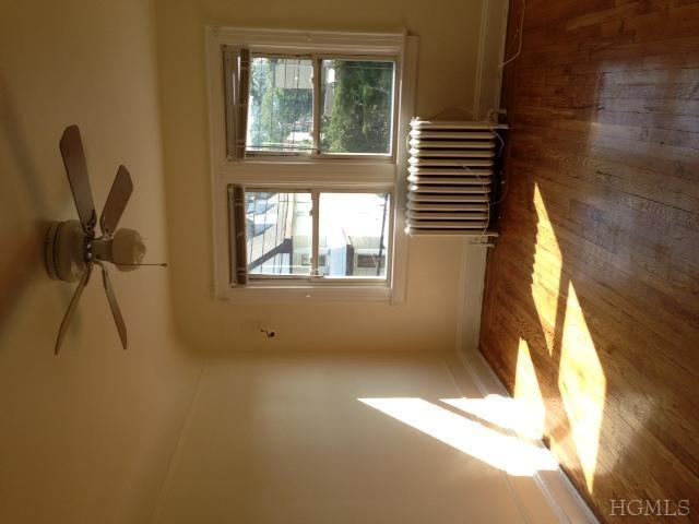 Rental Homes for Rent, ListingId:25601558, location: 737 East 223 St Bronx 10466