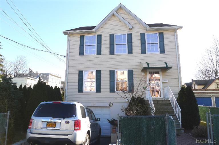 Rental Homes for Rent, ListingId:25601569, location: 290 Lockwood Ave New Rochelle 10801