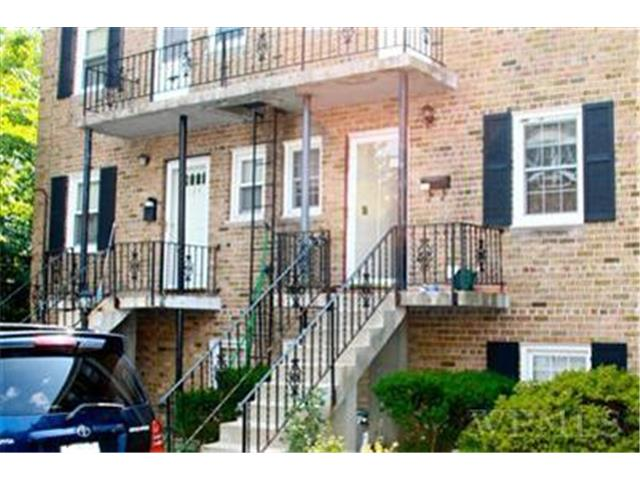 Rental Homes for Rent, ListingId:25601544, location: 132 Texas Ave Bronxville 10708