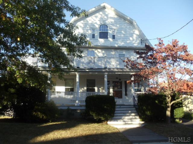 Real Estate for Sale, ListingId: 25601542, Pt Chester, NY  10573