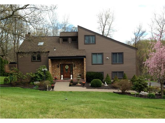 Real Estate for Sale, ListingId: 25678547, Yorktown Heights, NY  10598