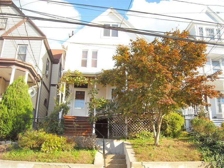 Rental Homes for Rent, ListingId:25714920, location: 22 John St Tarrytown 10591