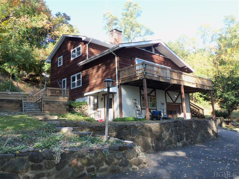 Rental Homes for Rent, ListingId:25626851, location: 28 Riverview Trail Croton On Hudson 10520