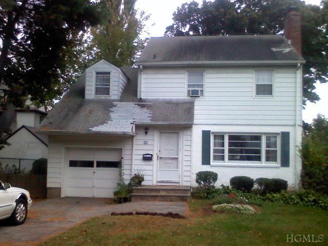 Rental Homes for Rent, ListingId:25661467, location: 92 Rose Ave Tuckahoe 10707