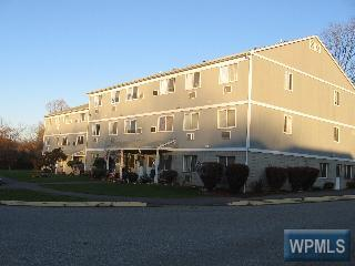 Rental Homes for Rent, ListingId:25661425, location: 3575 Strang Blvd Yorktown Heights 10598