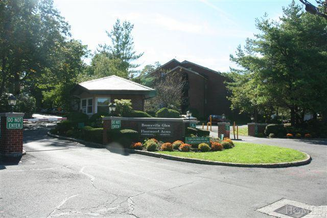 Rental Homes for Rent, ListingId:25661478, location: 8 Bronxville Glen Dr Bronxville 10708