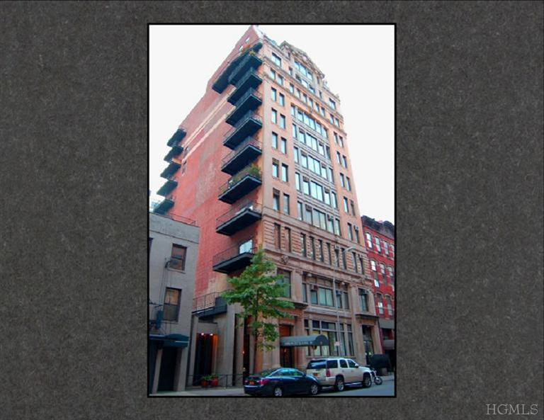114 E 13th St # UNIT: 4D, New York, NY 10003
