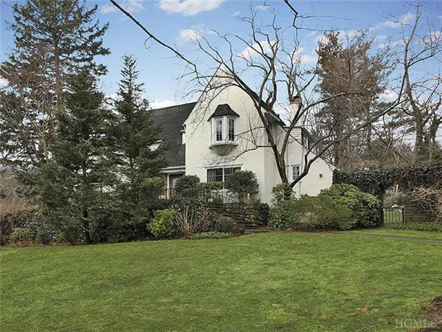 Real Estate for Sale, ListingId: 25796703, Bronxville, NY  10708