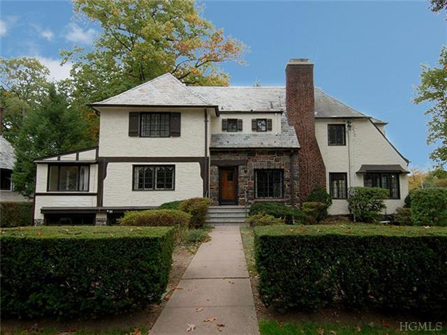 Rental Homes for Rent, ListingId:25692209, location: 1 Highwood Ave Larchmont 10538