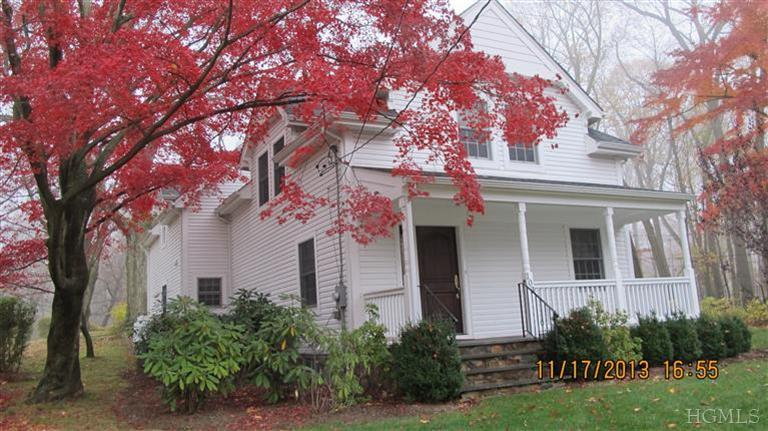 Rental Homes for Rent, ListingId:26019624, location: 103 Lake Rd Sleepy Hollow 10591