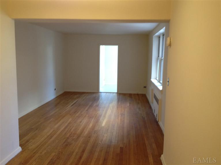 Rental Homes for Rent, ListingId:25682440, location: 4295 Webster Ave Bronx 10470