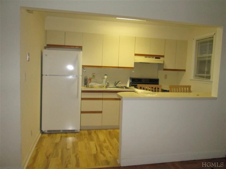 Rental Homes for Rent, ListingId:25692210, location: 433 Park View Ave Yonkers 10710