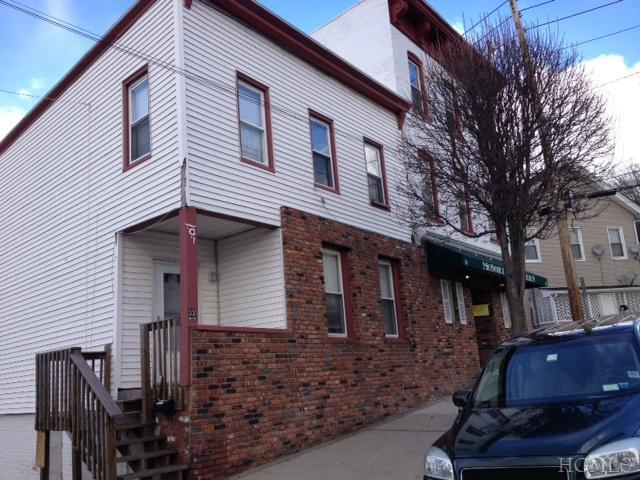Rental Homes for Rent, ListingId:25692202, location: 33 Main St Ossining 10562