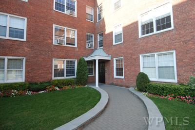 Rental Homes for Rent, ListingId:25714954, location: 1815 Palmer Ave Larchmont 10538