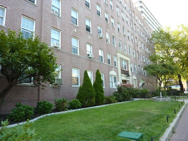 Rental Homes for Rent, ListingId:25707142, location: 1 S Broadway White Plains 10601