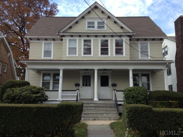Rental Homes for Rent, ListingId:25714899, location: 94 Clove Rd New Rochelle 10801