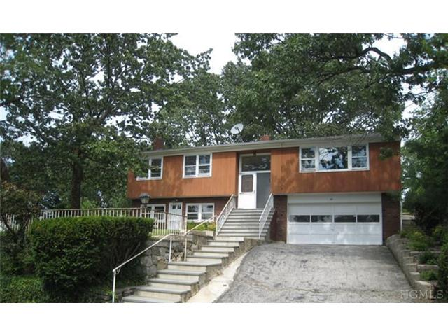 Rental Homes for Rent, ListingId:25767224, location: 59 Lasalle Dr New Rochelle 10801
