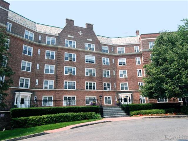 Real Estate for Sale, ListingId: 25728585, Bronxville,NY10708