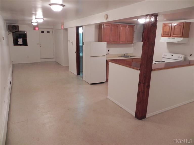 Rental Homes for Rent, ListingId:25736694, location: 664 Central Park Ave Yonkers 10704
