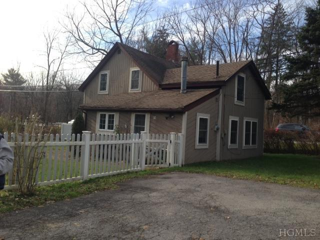 Rental Homes for Rent, ListingId:25743480, location: 2 Middlebush Rd Wappingers Falls 12590