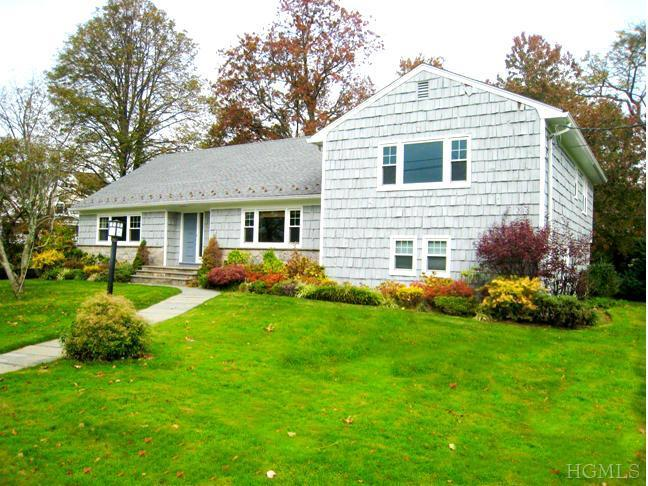 Rental Homes for Rent, ListingId:25784053, location: 1012 Constable Dr Mamaroneck 10543