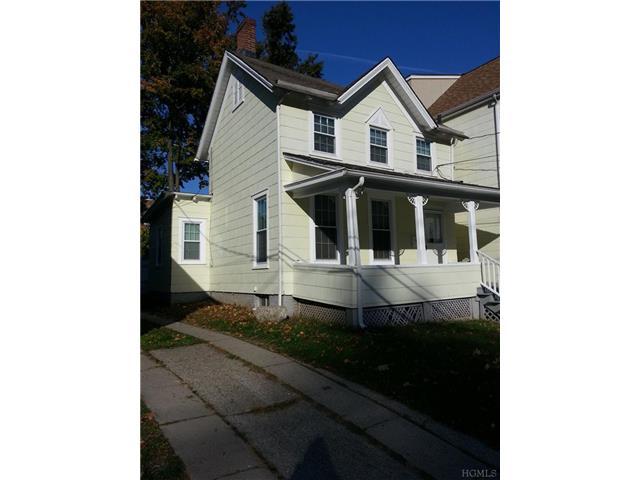 Real Estate for Sale, ListingId: 25801147, Ossining,NY10562