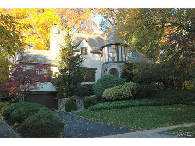 Real Estate for Sale, ListingId: 27229022, Bronxville, NY  10708