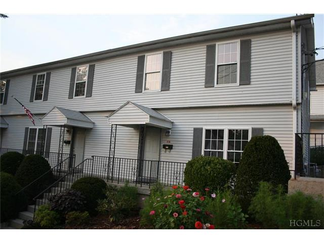 Rental Homes for Rent, ListingId:25787964, location: 65 Howard St Mt Vernon 10550