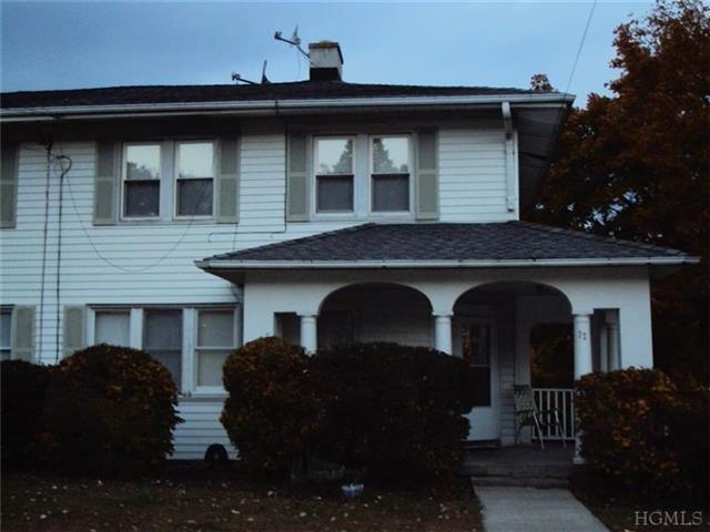 Rental Homes for Rent, ListingId:25814251, location: 32 Lenox Ave White Plains 10603