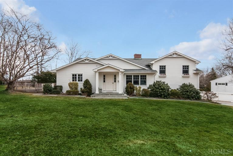 Rental Homes for Rent, ListingId:25801143, location: 9 Old Oak Rd Rye Brook 10573
