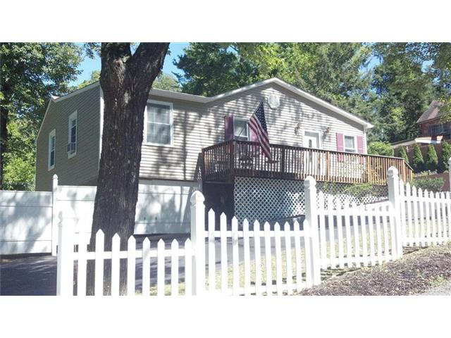 Rental Homes for Rent, ListingId:25809735, location: 107 Oak Street Cortlandt Manor 10567