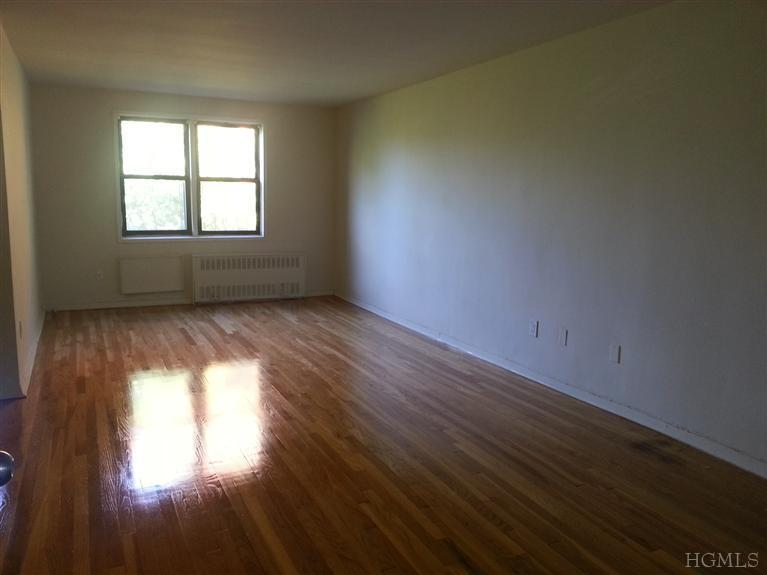 Rental Homes for Rent, ListingId:25879990, location: 1100 Warburton Ave Yonkers 10701