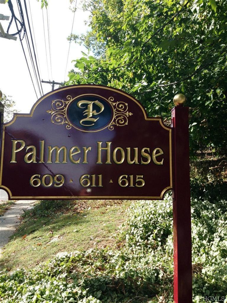 Rental Homes for Rent, ListingId:25893360, location: 611 Palmer Rd Yonkers 10701