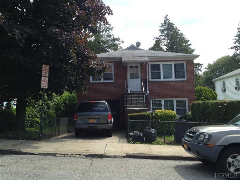 Rental Homes for Rent, ListingId:25906933, location: 60 Fox Ave Yonkers 10704